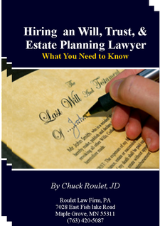 Hiring a Will, Trust, & Estate Planning Lawyer: What You Need to Know