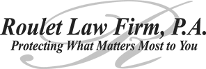 Roulet Law Firm, P.A.